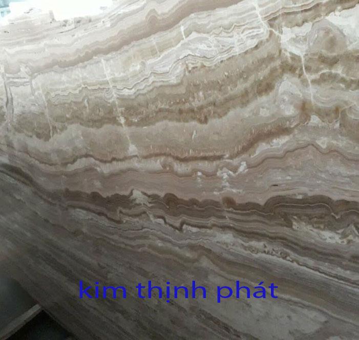đá-marble-1-10
