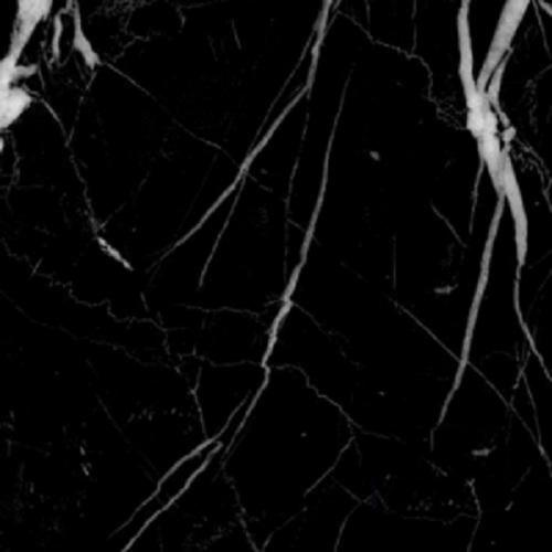 đá-marble-1-11