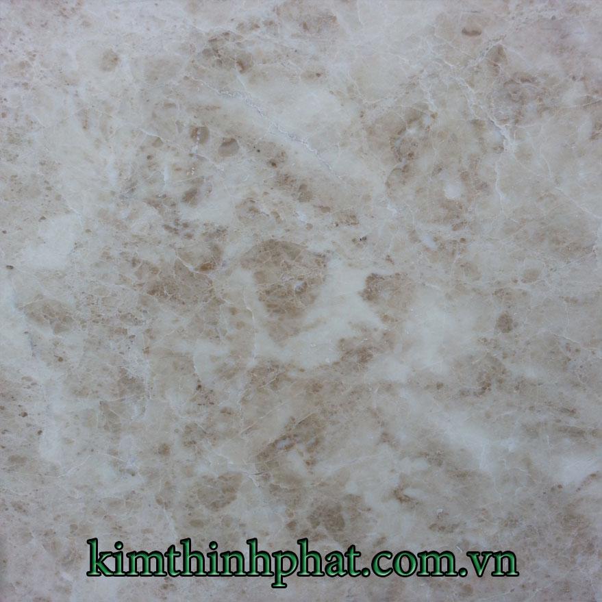 đá-marble-1-4