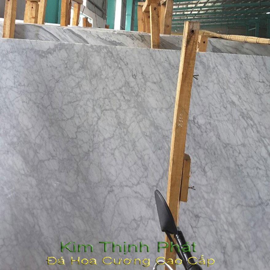 đá-marble-1-5