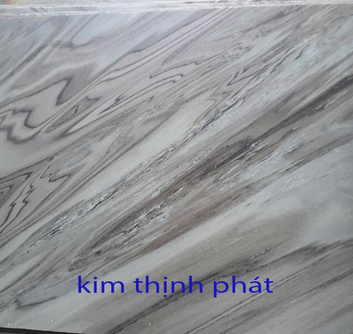đá-marble-1-6