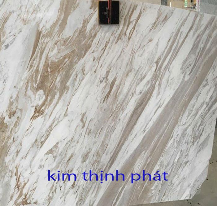 đá-marble-1-9