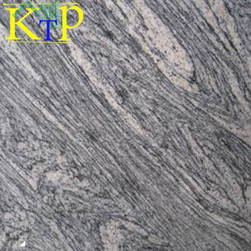 đá hoa cương granite trắng sa mạc 800,000