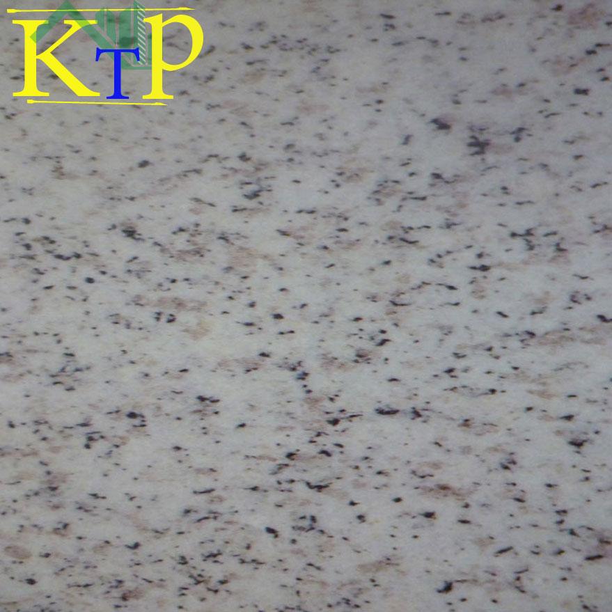 đá granite trắng brazil 1,200,000