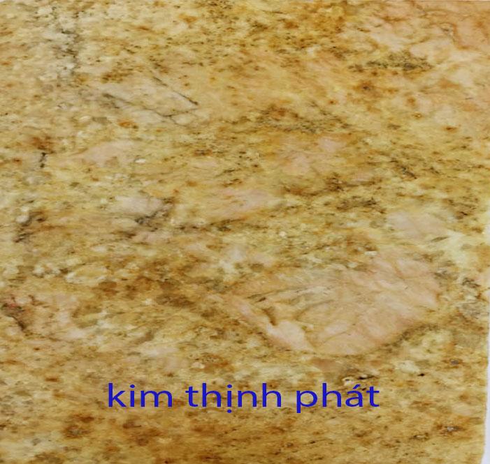 đá hoa cương granite 1-1 giá 1,900,000