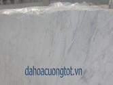 đá-marble-volacas3