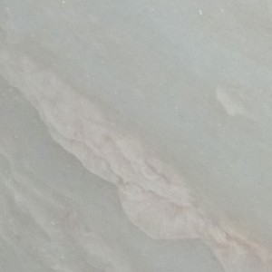 Da-hoa-cuong-vũng-tàu8