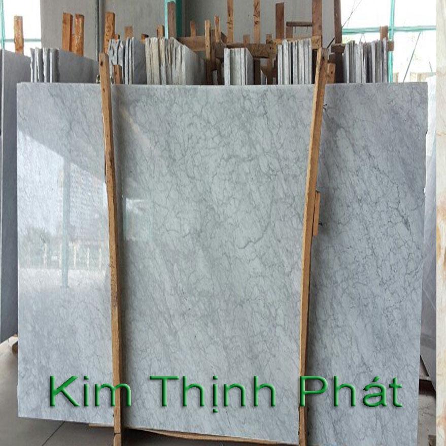 dá-hoa-cuong-123455631