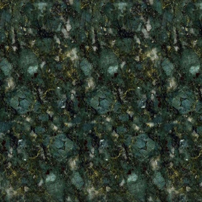 da-hoa-cuong-xanh-buom-brazil