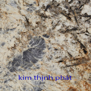 đá hoa cương 1233014