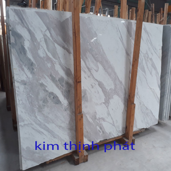 da-marble178