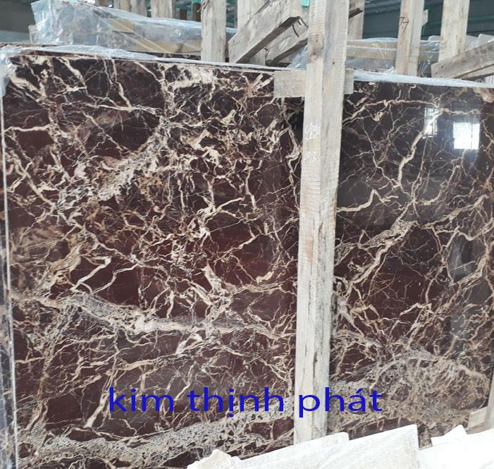 da-marble183