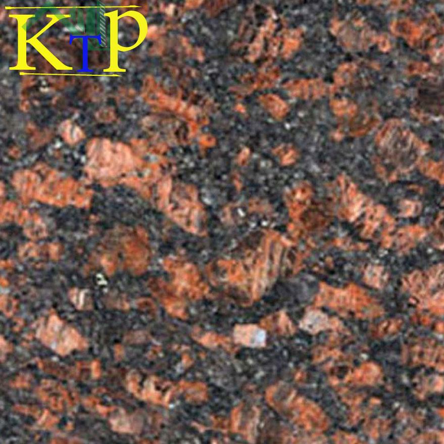 đá granite nâu anh quốc 770,000