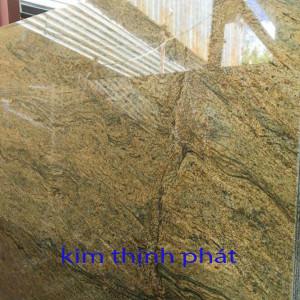 đá hoa cương granite s5 1,900,000