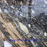 da-granite-1-14