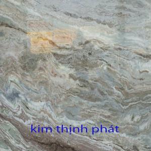 đá hoa cương granite s8 1,900,000