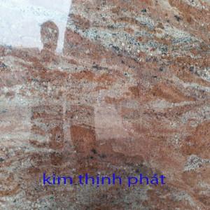đá granite s10, giá 1,900,000