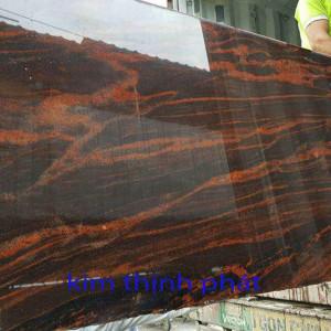 đá granite s11giá 1,900,000