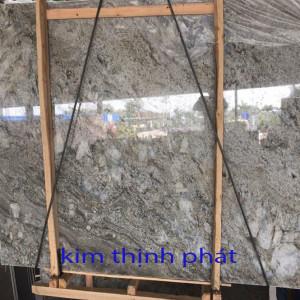 da-granite-1-30