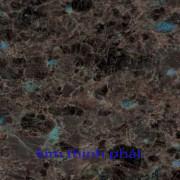 da-granite-1-31