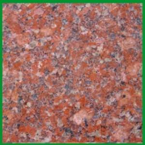 Đá hoa cương granite có thể coi là loại đá được sử dụng phổ biến nhất trong ứng dụng ốp cầu thang rất tốt, không bay màu và không hao mòn trong quá trình sử dụng. Bởi tiêu chí chất lượng, tính thẩm mỹ, giá cả thấp hơn so với những loại đá tự nhiên khác phù hợp với đại đa số nhu cầu của mọi người, mọi công trình ở nhà riêng, nhà hàng nhỏ và các công trình công nghiệp Loại đá granite chất lượng cao ốp mặt tiền đẳng cấp bởi loại đá này chịu mưa nắng bất chấp không bay mày, là một trong những nơi chịu rất nhiều lực tác động nhất cho cường độ đi lại cao. Nên yếu tố đầu tiên để lựa chọn đá ốp là phải có độ cứng cao. Và đá hoa cương tự nhiên sở hữu độ cứng của không cần phải bàn cãi, khi mà chỉ xếp sau kim cương mà thôi. Đá granite này có độ bền là yếu tố thứ hai được xem xét tới đối với những nguyên vật liệu để ốp cầu thang. Không gian sang trọng đồng nghĩa với nghĩa với con người đẳng cấp, các quý bà cùng các đôi giày cao gót thanh lịch thường xuyên đi lại. Tuy nhiên, điều này vô hình chung lại rất dễ làm nguy hại tới nền nhà, may thay đá hoa cương rất khó trầy xước, đồng thời độ sáng bóng cũng không hề giảm theo thời gian cho nên công trình của bạn sẽ giữ mãi được vẻ đẹp như lúc ban đầu. - Với vô vàn màu sắc đa dạng, đá hoa cương lát sàn nhà siêu bền, đem đến nhiều sự lựa chọn phong phú cho ngôi ngôi nhà của  bạn. Từ màu đen sang trọng thêm chút bí ẩn cho đến màu trắng tinh khôi, đặc biệt là đá hoa cương emperador màu vàng lấp lánh, chắc chắn sẽ đáp ứng được mọi yêu cầu khắt khe nhất về màu sắc của những người khó tính nhất. -Khả năng chống thấm nước, chịu nhiệt độ cao của loại đá ốp cầu thang này cũng rất đáng nể. Do vậy, dù bạn có sử dụng để ốp cho các hạng mục trong nhà tắm, hay tam cấp ngoài trời cũng không ngần ngại những yếu tố môi trường như nắng mưa tác động Với khả năng chất lượng của loại đá này hơn thế nữa, đá granite tự nhiên rất dễ dàng trong việc vệ sinh lau chùi, bảo dưỡng mặt đá, giúp bạn dễ dàng đánh bay các vết bẩn, đồng thời khả năng điều hòa không kh