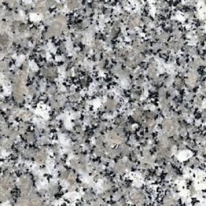 Đá hoa cương granite tắng suối lau giá 350,000