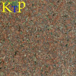 đá hoa cương tím mông cổ giá 380,000