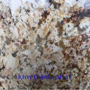 da-granite-1-36