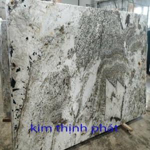 da-granite-1-37