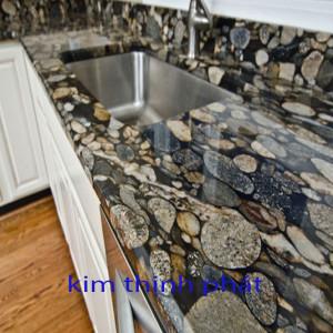 da-granite-1-43