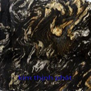 da-granite-1-44