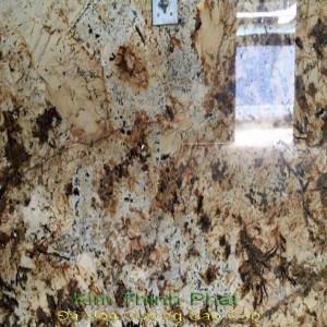 da-granite-1-46