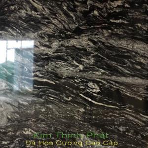 da-granite-1-47