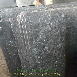 da-granite-1-52