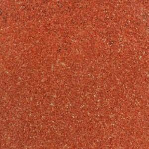 giá đá hoa cương đỏ nhuộm