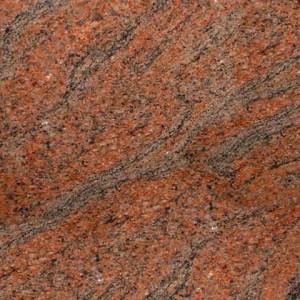 da-granite-1-56