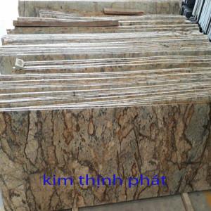 da-granite-1-60