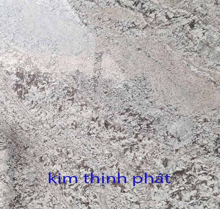 da-granite-1-61