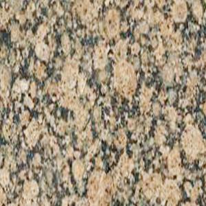 da-granite-1-63