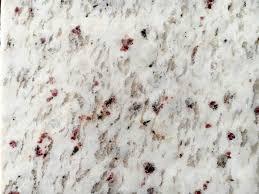 đá hoa cương granite 1-37