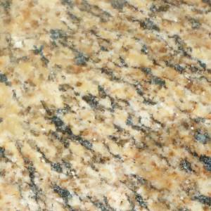 đá hoa cương granite 1-32