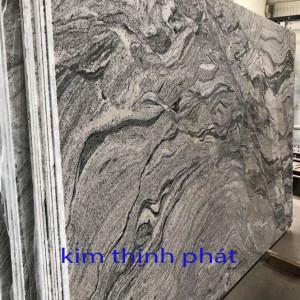 đá hoa cương granite 1-30