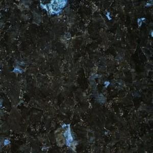 da-granite-1-80