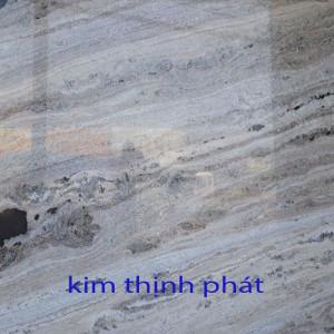 da-granite-1-81