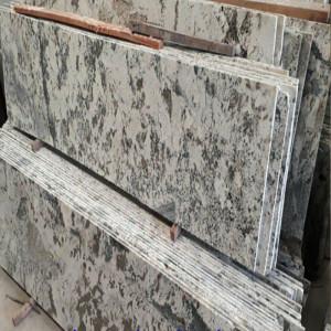 tổng hợp 378 mẫu đá ga nit loại đá siêu chất lượng cao