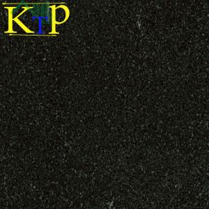đá granite đen ấn độ giá 900,000
