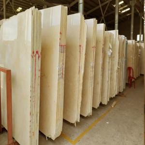 Tổng hợp 300 mẫu đá marble