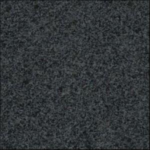 đá hoa cương đen lông chuột