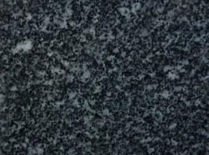 đá hoa cương đen phú yên