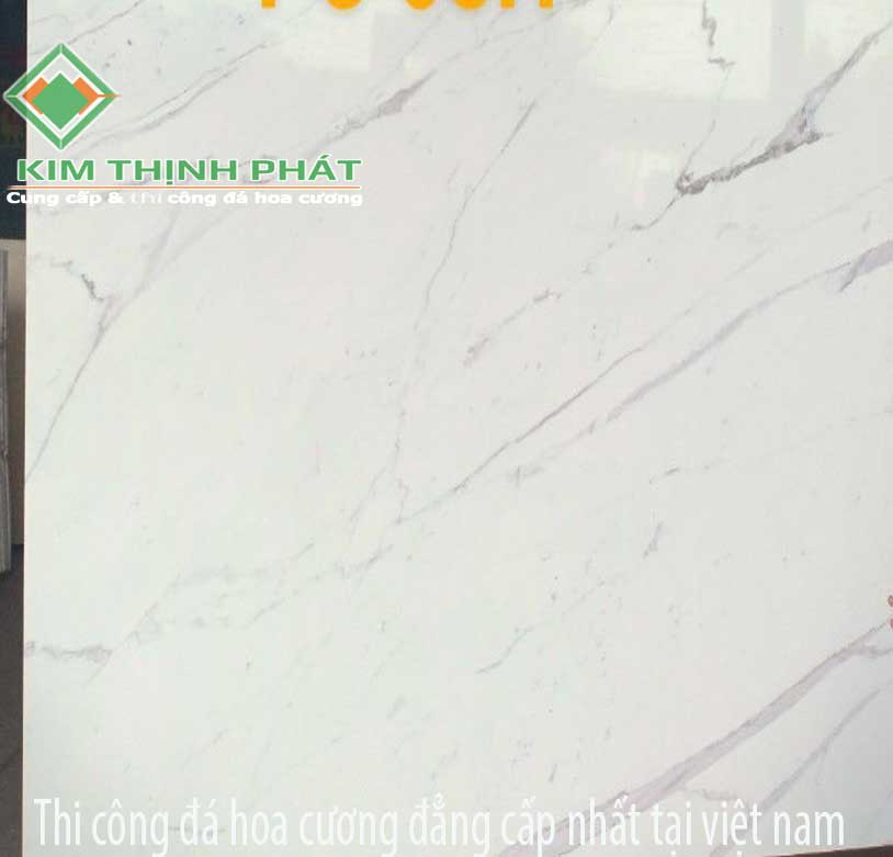da-hoa-cuong-057